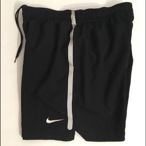 Nike shorts men